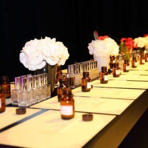 Parfumerlebnisse für Gruppen in Müchen