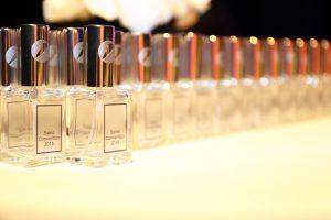 Parfumerlebnisse für Gruppen der Hypo München