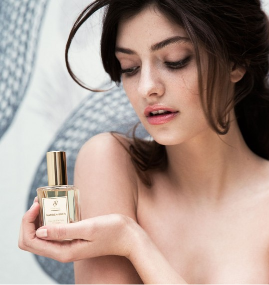 Friendly Hunting Parfum von Manasse