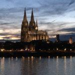 Besuchen Sie Parfumworkshops in Köln