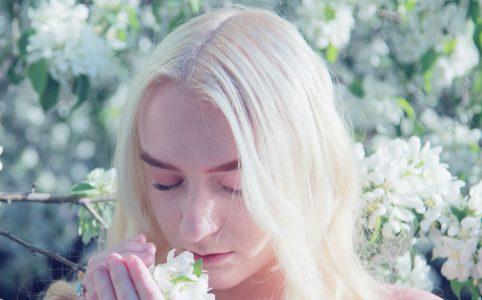 Parfumworkshop Gutschein Stimmungsbild