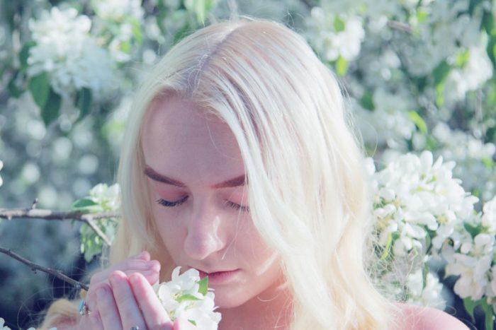 Parfumworkshop Geschenkgutschein Stimmungsbild