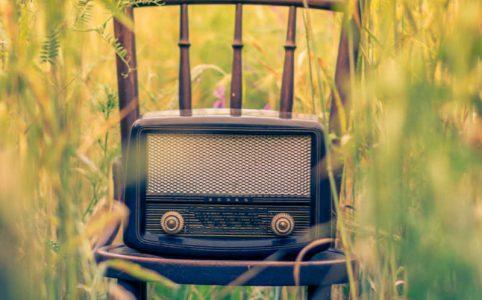 Sommer Radiointerview